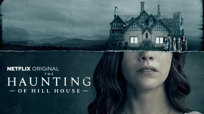 The-Haunting-of-Hill-House_top