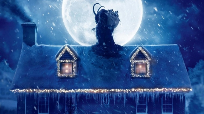 best_christmas_horror_movies