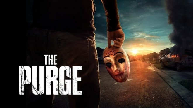 the-purge-season-2-episode-8-scaled